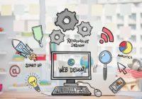 Doğru Web Site Tasarım Şirketini Seçmek